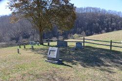 Polly Q. Darnell Cemetery