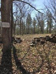 Summerville-Cunningham Cemetery