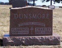 Charles Dunsmore