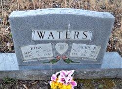 Jackie Waters