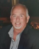 James Randy Hensley, Jr