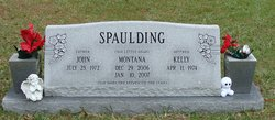 John Spaulding