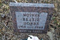 Bessie Dobbs