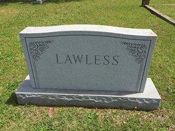 Kirby Gordon Lawless, Jr