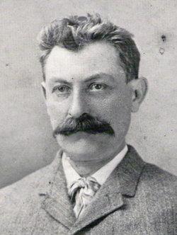 Albert Witkin