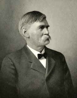 Alfred W. Heacock