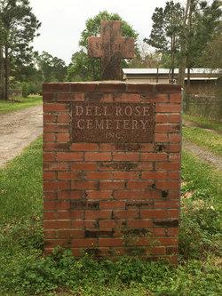 Del Rose Cemetery