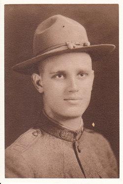 Fred H Mahavier