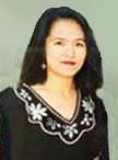 Vilma B Pineda