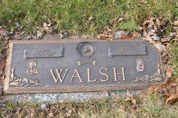 Jennie Walsh