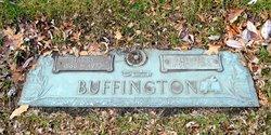 Nellie Buffington