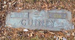 Edna P Guiney