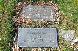 John Kruk