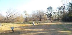 Savannah Grove Cemetery