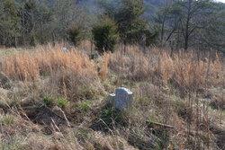 Thomas Johnson Cemetery