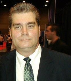 Mark A. Drennen Sr.