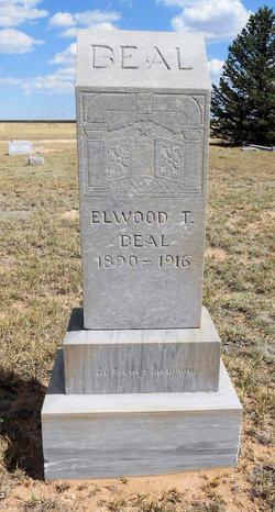 Elwood T Beal