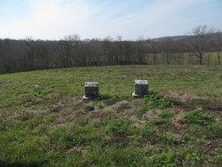 Logan Family Cemetery