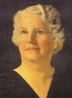 Anna Mae <I>Ziegler</I> Stanley