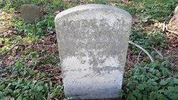 James Marion McInturff
