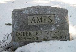 Robert Emir Ames