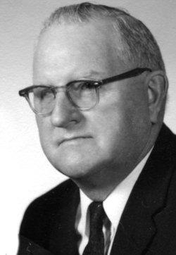 Carl August Paul Gluth