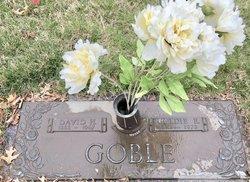David Henry Goble