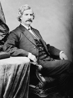 Benjamin Thomas Biggs
