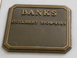 Guilbert Banks