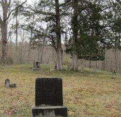 Pearsol Cemetery