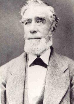 Curtis Peacock Casson