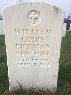 William Bierman