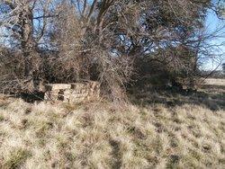 Sabana Creek Cemetery