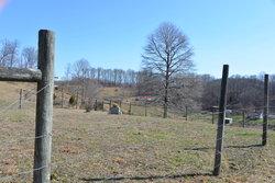 Edsel K. Williams Cemetery