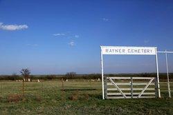 Rayner Cemetery