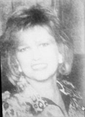 Joanne Abbey