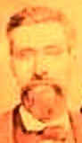 William Silas Alexander
