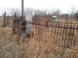 Liberty-Cornell Cemetery