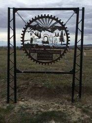 East Gallatin Cemetery
