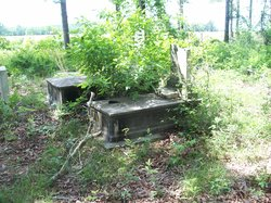 Dupree Family Cemetery