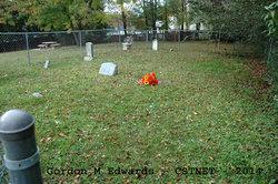 Hice Family Cemetery