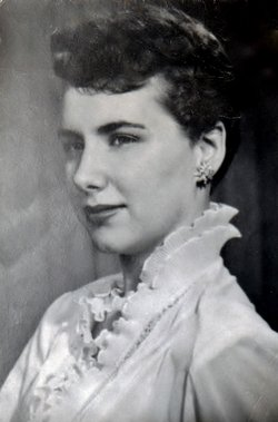 Thelma Lois <I>Nelson</I> Monsees