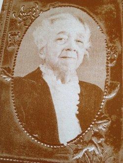 Mabel Watson Raimey