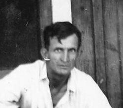 Joseph Lee Banta, Jr