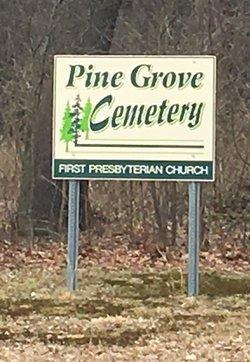 Pine Grove Presbyterian Cemetery