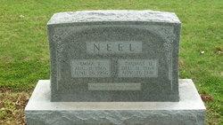 Emma V. Neel