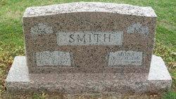 Mona Smith