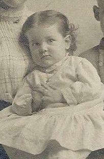 Doris Moorlag