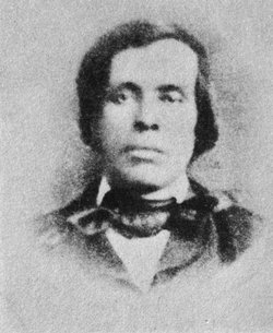 William Whipple Warren