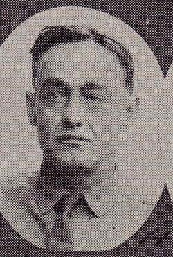 Charles B. Johnson Jr.